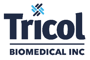 Tricol Biomedical